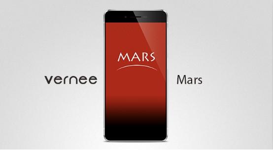 Catch(08-03-21-0(08-03-21-14-37) Nu a mai venit Vernee Aplollo dar sigur in noiembrie vine Vernee Mars!