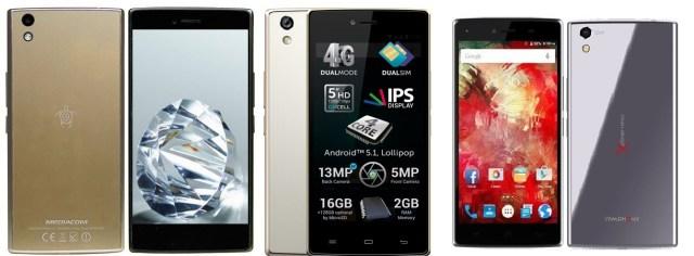 M-PPAX530U Ce telefon este acest telefon Allview in China? Iata raspunsul in articol, ep5!