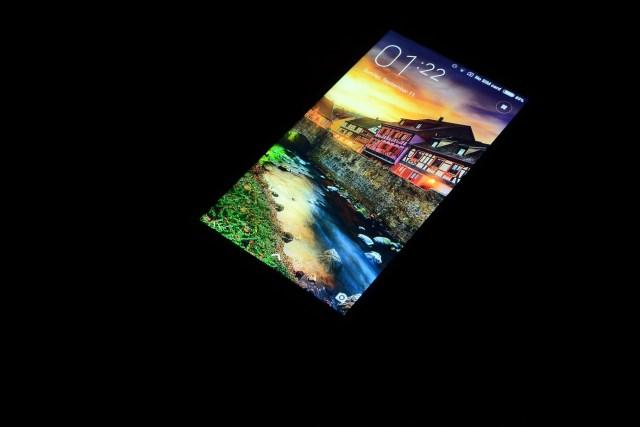 "dsc_0979 Review Xiaomi Redmi 3S, partea de display ISP de 5"" cu rezolutie HD"