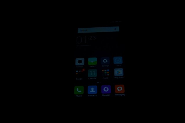 "dsc_0983 Review Xiaomi Redmi 3S, partea de display ISP de 5"" cu rezolutie HD"