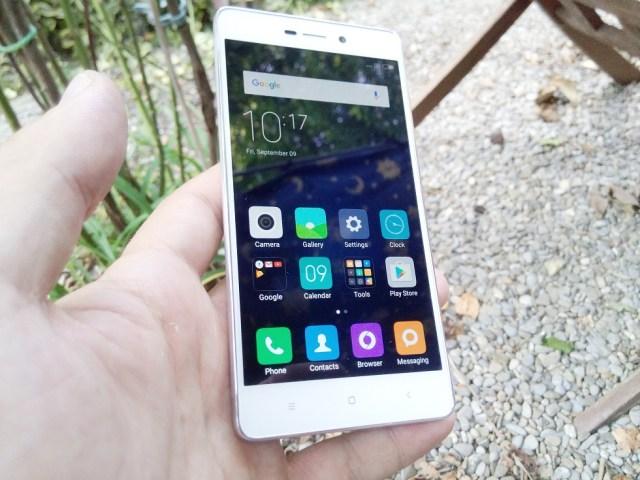"""img_20160909_171701 Review Xiaomi Redmi 3S, partea de display ISP de 5"""" cu rezolutie HD"""