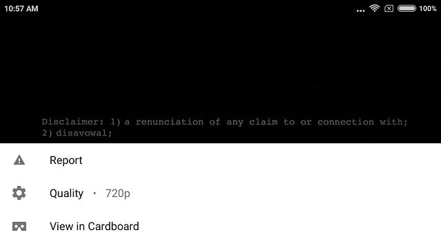 screenshot_2016-09-14-10-57-11_com-google-android-youtube cat de buna este bateria de pe xiaomi redmi 3s