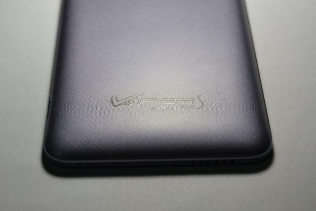 dsc_0139 Review Allview V2 Viper S - partea de design si asemanarea cu LG G3