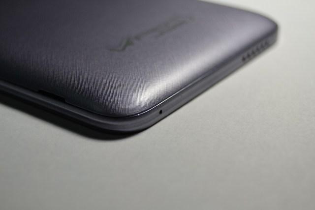 dsc_0142 Review Allview V2 Viper S - partea de design si asemanarea cu LG G3