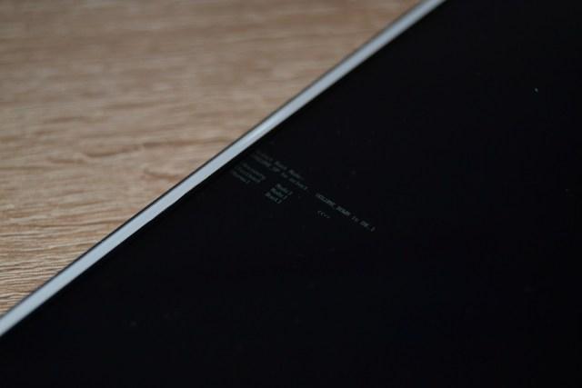 dsc_1205 Tutorial instalare custom ROM CyanogenMOD CM 13 pe UMi Touch