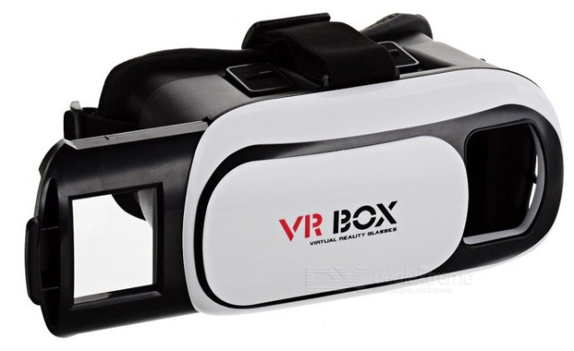 vr-widjit-vr-box-2-0-33 Prezentarea ochelarilor 3D realitate virtuala Widjit VR Box 2.0