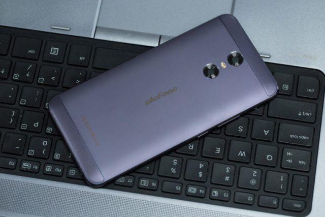 ulefone-dual-camera exclusiv! ulefone pregateste un telefon flagsip cu dual camera!