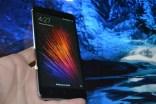 dsc_0080 Xiaomi Redmi Note 4 - UNBOXING in limba romana!
