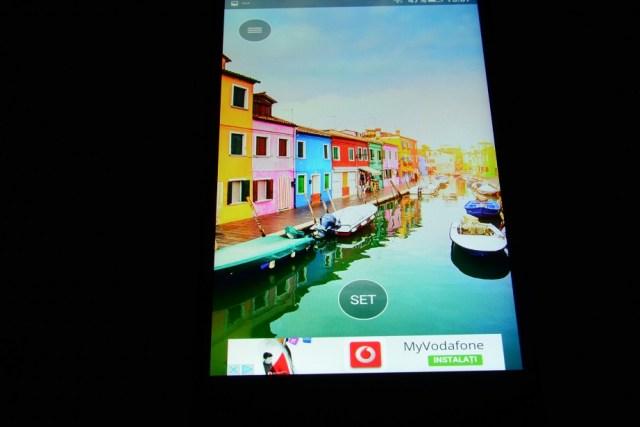 """dsc_0156 REVIEW Allview V2 Viper Xe - prezentarea ecranului HD de 5.5"""""""