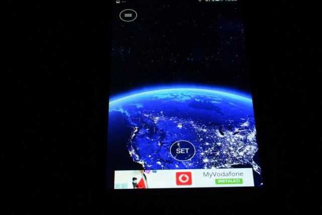 """dsc_0160 REVIEW Allview V2 Viper Xe - prezentarea ecranului HD de 5.5"""""""