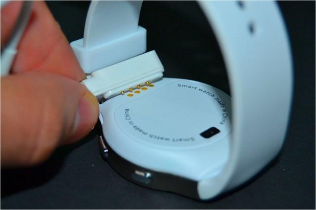 dsc_0317 Scurt REVIEW - Evolio X-Watch S pare a fi un smartwatch No.1 G3