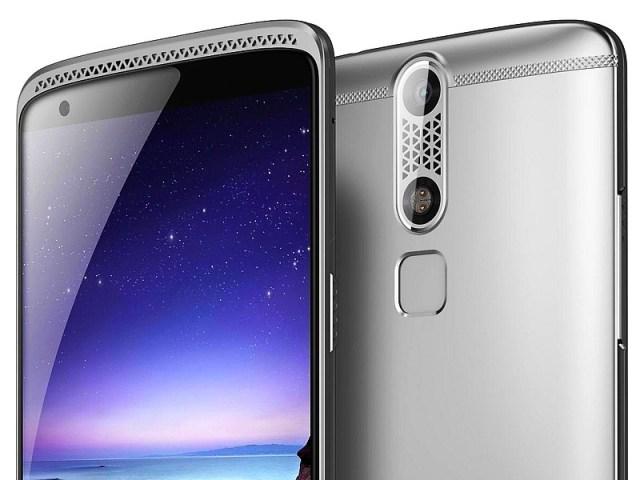 zte-amini ZTE AXON Mini un super telefon dar mai ales un super pret acum!