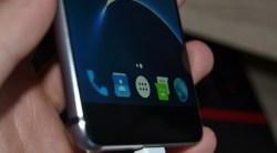 "dsc_0465 Review Vernee Mars, display-ul impecabil de 5.5"" cu rezolutie FHD"