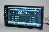 DSC_0607-min Review navigatie auto 2din ieftina 7021g de pe gearbest, fara Android
