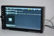 DSC_0614-min Review navigatie auto 2din ieftina 7021g de pe gearbest, fara Android