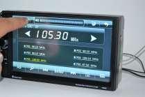 DSC_0616-min Review navigatie auto 2din ieftina 7021g de pe gearbest, fara Android