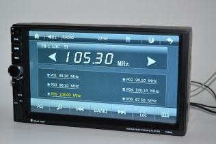 DSC_0624-min Review navigatie auto 2din ieftina 7021g de pe gearbest, fara Android