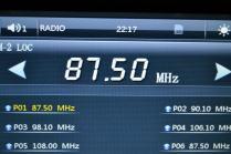 DSC_0631-min Review navigatie auto 2din ieftina 7021g de pe gearbest, fara Android