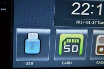 DSC_0632-min Review navigatie auto 2din ieftina 7021g de pe gearbest, fara Android