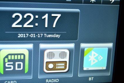 DSC_0633-min Review navigatie auto 2din ieftina 7021g de pe gearbest, fara Android