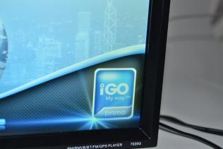 DSC_0635-min Review navigatie auto 2din ieftina 7021g de pe gearbest, fara Android