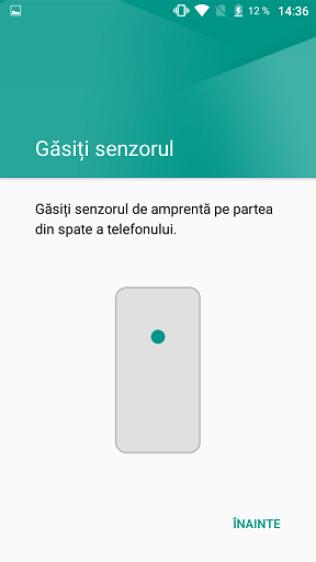 Screenshot_20170109-143651