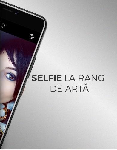 Allview X4 Soul Style MWC 2017 - top telefoane care urmeaza a fi prezentate la Barcelona
