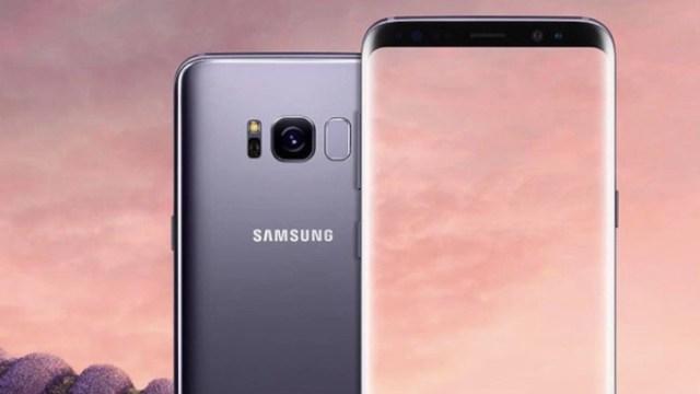 Vodafone dezvaluie deja pretul pentru Samsung Galaxy S8