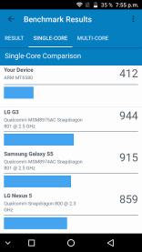OneShot_20170622_195530 review leagoo m7, fara nicio surpriza dar baterie buna