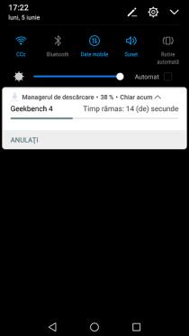Screenshot_20170605-172223