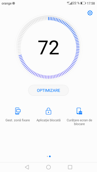 Screenshot_20170605-175824 review huawei p9 lite 2017, android perfect, teste si baterie de flagship