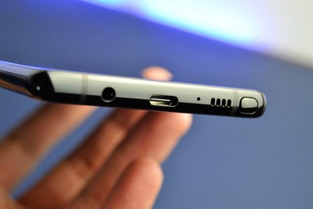 Samsung Galaxy Note 8 samsung galaxy note 8