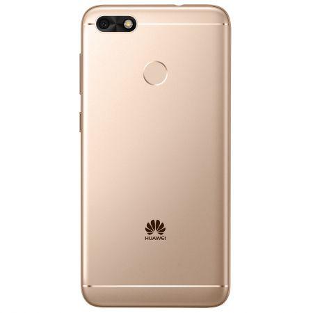 Huawei P9 Lite Mini huawei p9 lite mini