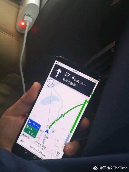Huawei Mate 10 PRO  huawei mate 10 pro