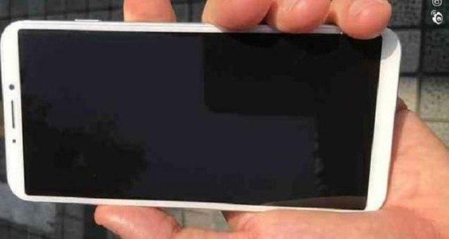 OnePlus 6 sau 5T oneplus 6