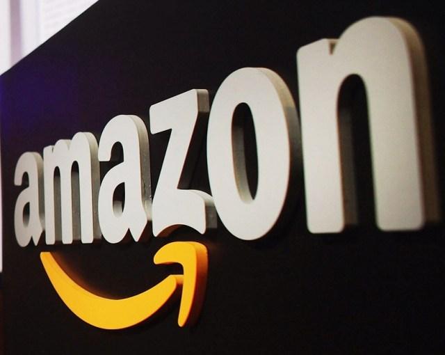 Amazon Romania amazon romania