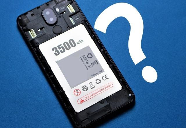 incarcam bateria telefonului complet sau numai pana la 80%?