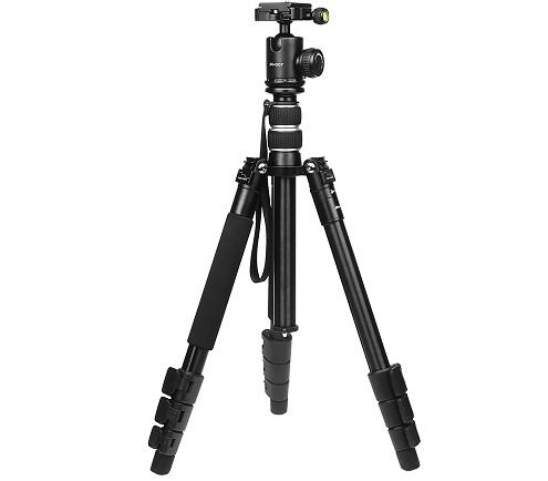 (p) trepiede profesionale pentru camere foto dslr