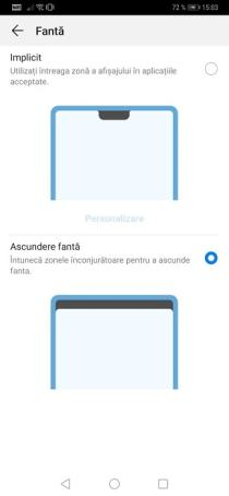 Screenshot_20181028_150353_com.android.settings-min review huawei mate 20 pro