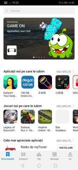 Screenshot_20181028_150508_com.huawei.appmarket-min review huawei mate 20 pro