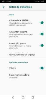 Screenshot_20181028_150619_com.android.cellbroadcastreceiver-min review huawei mate 20 pro