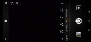 Screenshot_20181028_150938_com.huawei.camera-min review huawei mate 20 pro