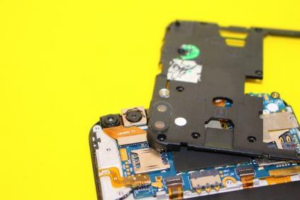 IMG_7118-min fake dual camera