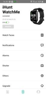 Screenshot_20190218-163050_Da Fit-min ihunt watch me