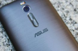 Asus zenfone 2 androidsage
