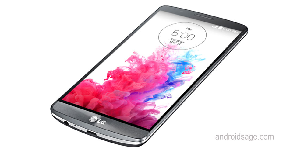 LG-G3-D85530B-Firmware-androidsage