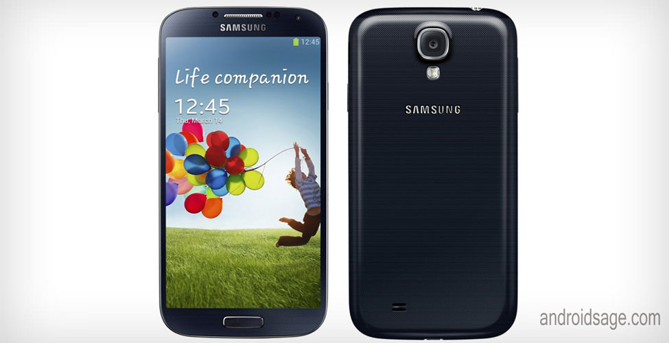 Samsung-Galaxy-S4-androidsage