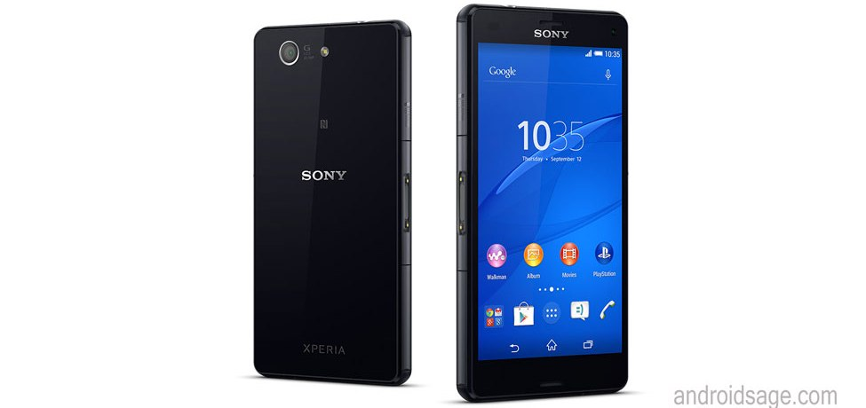 xperia-z3-cooncept-androidsage