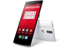 Install-Official-Oxygen-OS-2.1.4-on-OnePlus-One-androidsage