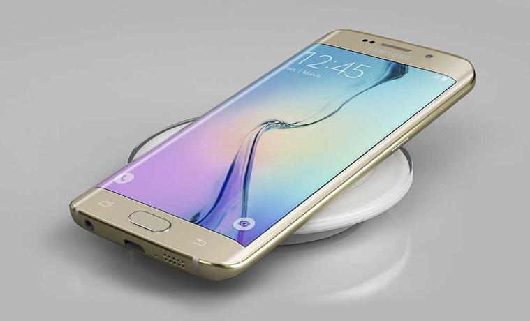 Update Korean Galaxy S6 and S6 Edge with Stock Android 6.0.1 Marshmallow, Official Firmware Files Now Available androidsage